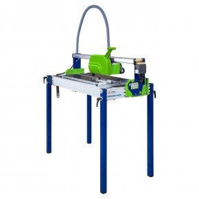 Scie à matériaux 200 mm 230V PERLANATO 200 1000-1